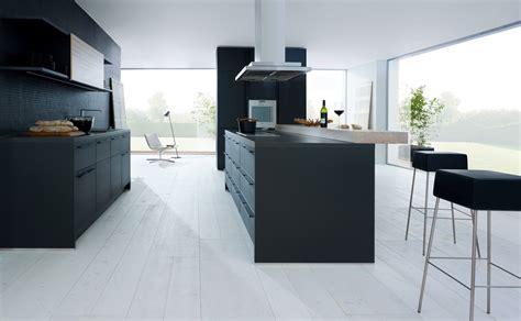 küchenstudio wohn und schlafzimmer in einem raum