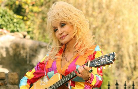 the coat of many colors dolly parton dolly parton s coat of many colors tv is a smash hit