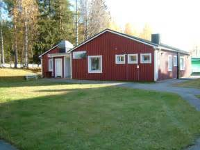 for sale property property for sale in sweden swedish property for sale