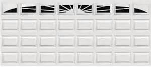 Clopay Garage Door Window Inserts Garage Door Window Inserts On Popscreen