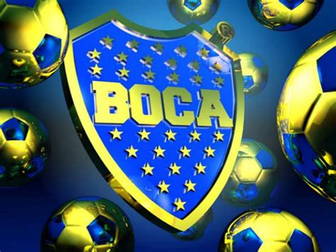imagenes en 3d del junior futbol mundial club atletico boca juniors