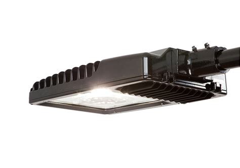 exterior landscape lighting fixtures ge evolve led scalable area light fixtures easa