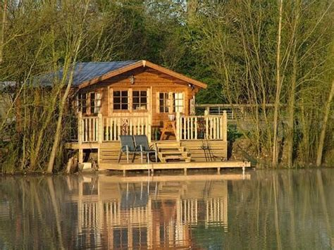my dream home com cabin on the water my dream home pinterest