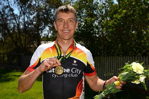 Winners From The Four Days Of The Foster Grant Pair A Day Giveaway 2014 cycling australia masters road national chionships