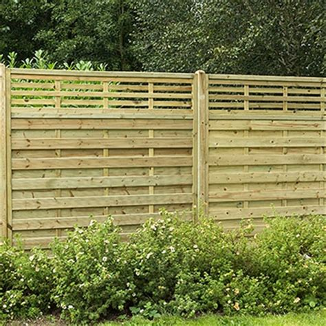 Trellis Fence Panels For Sale Valencia Fence Panel 1 8m Ideas For The House