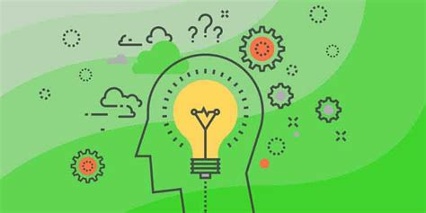 design thinking understand improve apply why some companies reject design thinking and how to handle it