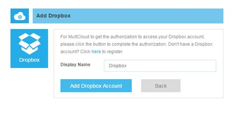 dropbox multiple accounts how to setup multiple dropbox accounts on one computer