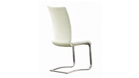 Stuhle Kaufen by Freischwinger Stuhl Holz Wei 223 Gt Jevelry Gt Gt Inspiration