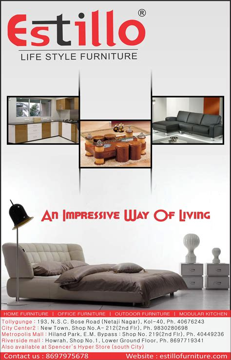 design online ad luxury furniture ads www pixshark com images galleries
