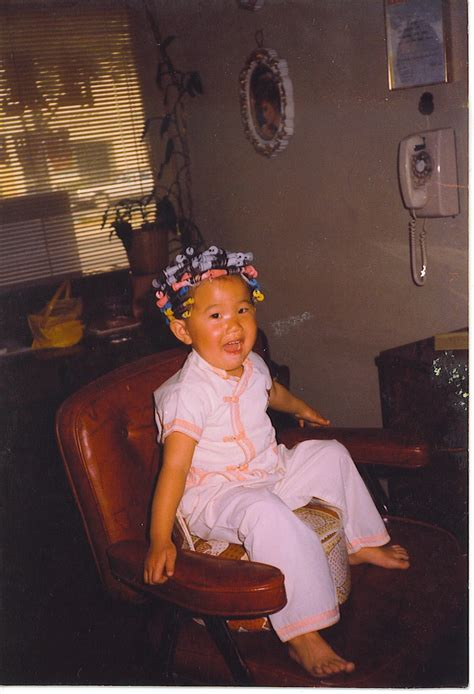babys st perm submitted  ken nicole  graco childrens products flickr