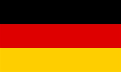 flags of the world germany german flag from the flags of the world database