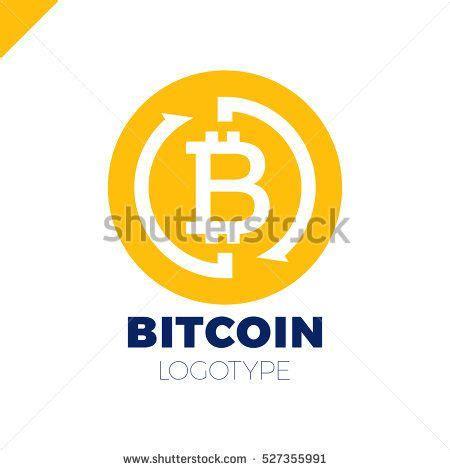 1000+ ideas about Bitcoin Logo on Pinterest | 3d Logo ... B