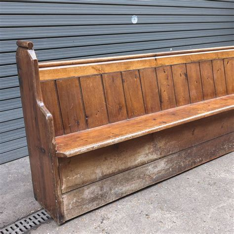 church pew bench for sale church pew bench for sale 28 images church pew
