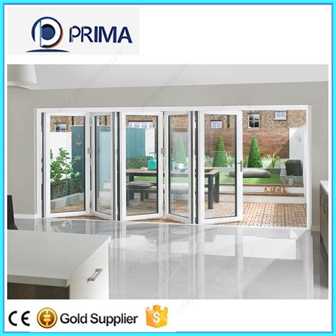 commercial exterior doors with glass commercial exterior doors with glass beautiful as used