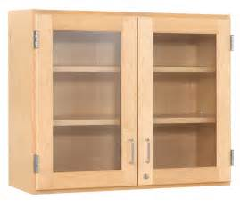 glass cabinet doors lowes tall kitchen wall cabinet doors archives kitchen cabinets