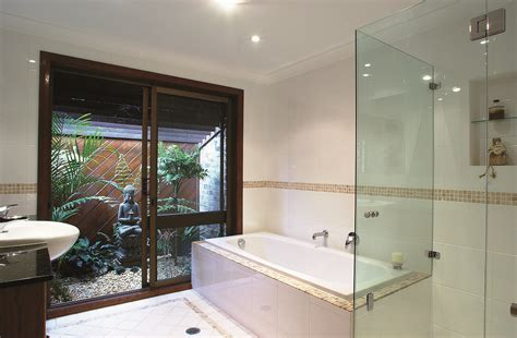 bathroom sydney bathroom companies sydney 28 images looking for a