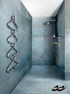 Decorative Radiators Zehnder Group 1000 images about bathroom towel heaters on pinterest