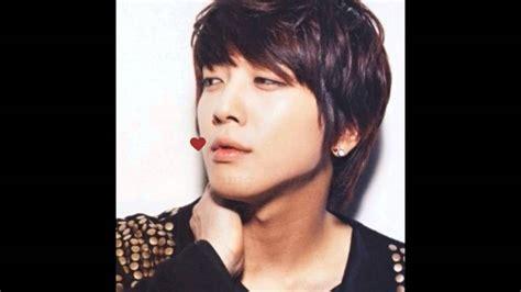 imagenes de coreanos guapos los chicos mas guapos de corea del sur youtube