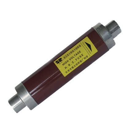 high voltage fuse construction china high voltage fuse for transformer protection sdlaj