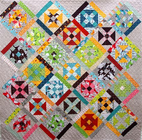 Quilt Dash quilts on bastings schmidt churn dash quilt
