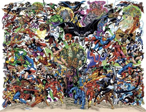 dc comics marvel comics vs dc comics images marvel dc hd wallpaper and background photos 8126560