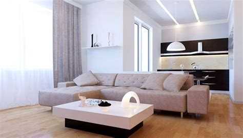minimalist living room layout 21 stunning minimalist modern living room designs for a