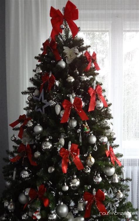 weihnachtsbaum schleifen my blog