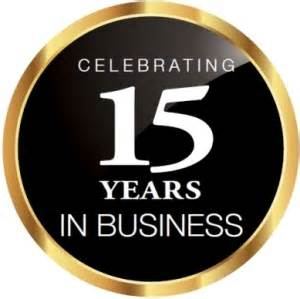 15 years in years ross construction inc home