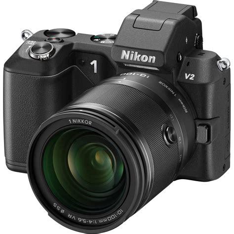 nikon   mirrorless digital camera   nikkor  bh