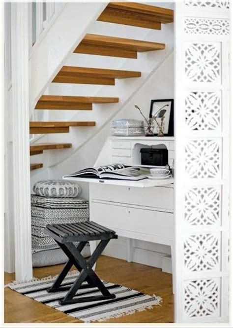 office the stairs home design and decoration