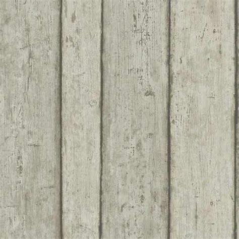 tavole colori per pareti carta da parati legno anticato beige rivestimento pareti