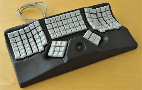 better keyboard why do all keyboards look the same or how to design a
