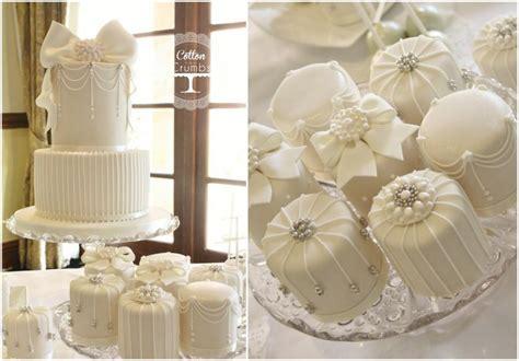 wedding cakes christening cake 1987645 weddbook cake mini cakes 1973880 weddbook