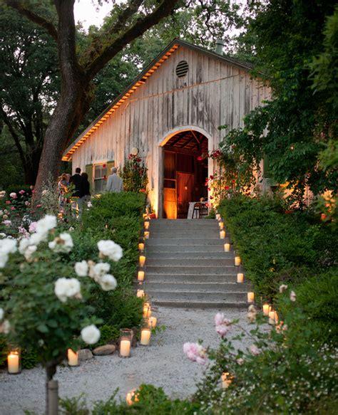 addobbi con candele decorazioni matrimonio con candele fotogallery