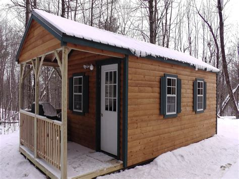 a frame cabins for sale prefab hunting cabins 1970 a frame cabin kits hunting