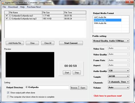 agree free mp3 to m4a aac converter 5 0 serial fireterme agree mp3 to m4a aac converter download