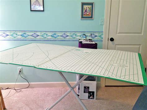 pattern sewing cutting board sewing pattern board gallery craft decoration ideas