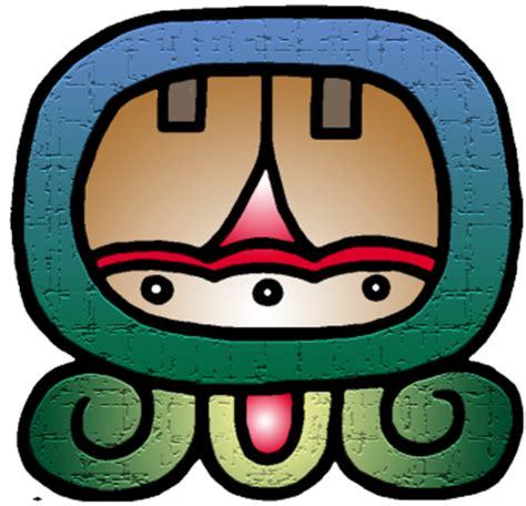 Calendario Los Nahuales El Significado Y S 237 Mbolo De Los Nahuales Mayas