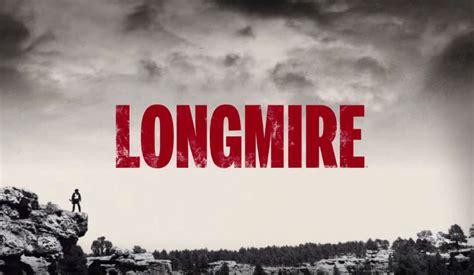 longmire season 4 longmire season 4 newhairstylesformen2014 com