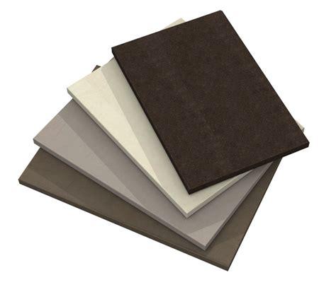 piano tavolo in agglomerato ceramico su misura