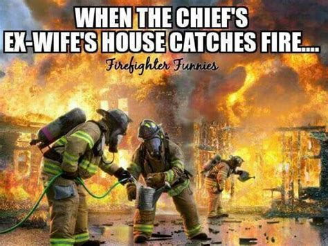 Motorcycle Apparel Fort Mcmurray by 314 Best Images About Firefighting On Chief