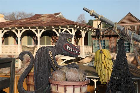 17 best images about disney adventureland on dateline adventureland shipment lost in the