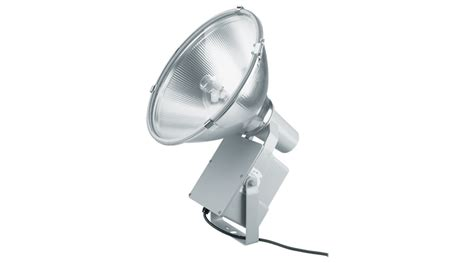 Sports Light Fixture Sports Lighting Simkar Lighting