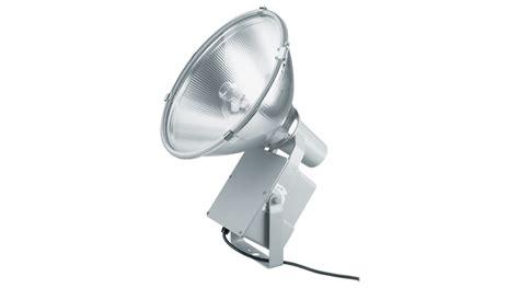 Simkar Lighting by Sports Lighting Simkar Lighting
