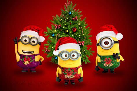 imagenes super originales de navidad fondos originales de navidad gratis im 225 genes de navidad