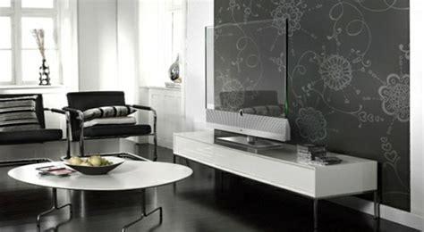 fb lite transparan future tv awesome