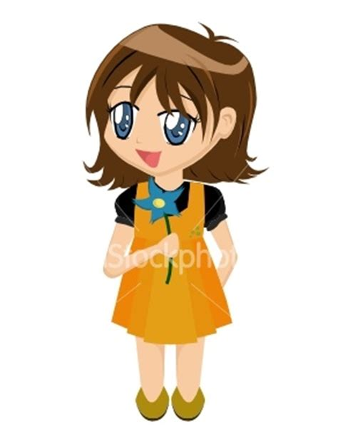 film cartoon girl the little girl it s so cute so cute pinterest