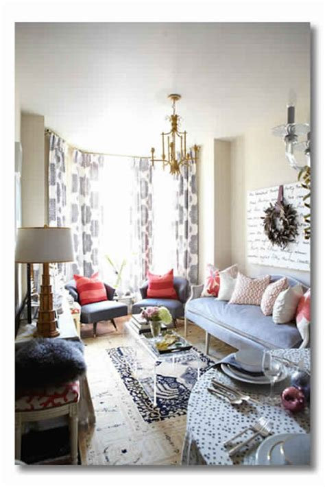 ideas for small living spaces ideas for small living spaces handy diy