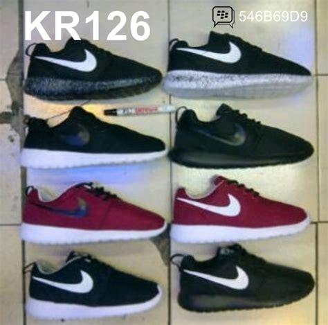 Harga Nike Jakarta jual sepatu nike roshe running murah jakarta toko sepatu