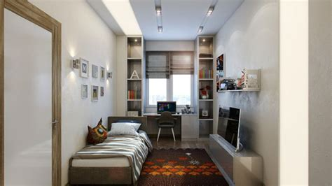 20 creative and efficient college bedroom ideas house design and decor